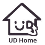 UD Home